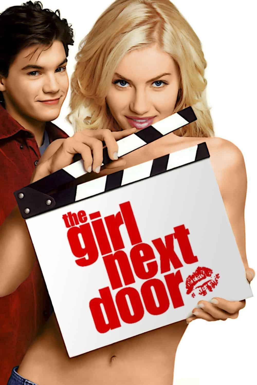 The Girl Next Door, 2004