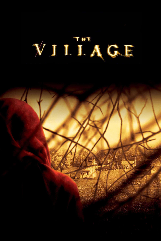 The Village, 2004