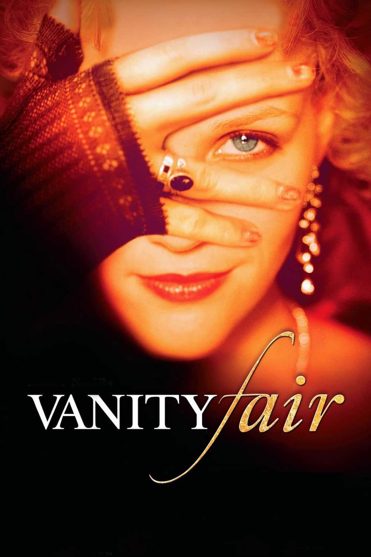 Vanity Fair, 2004