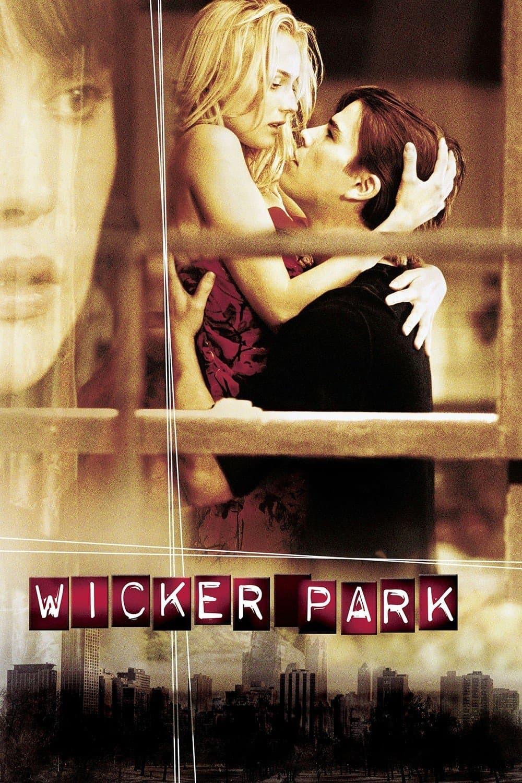 Wicker Park, 2004