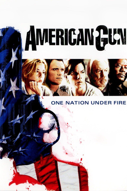 American Gun, 2005