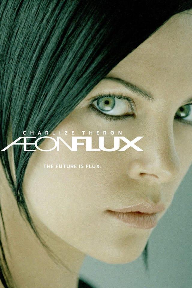 Æon Flux, 2005