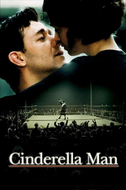 Cinderella Man, 2005