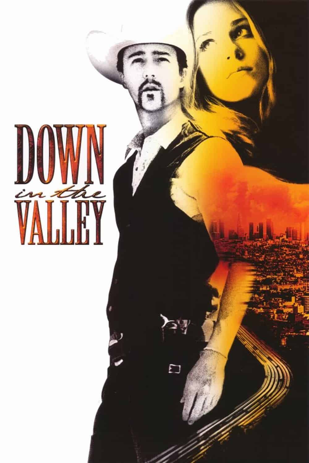 Down in the Valley, 2005