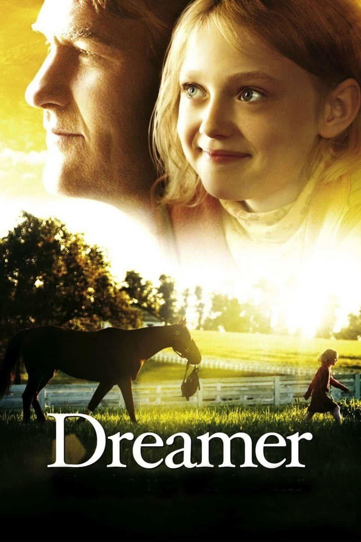 Dreamer, 2005