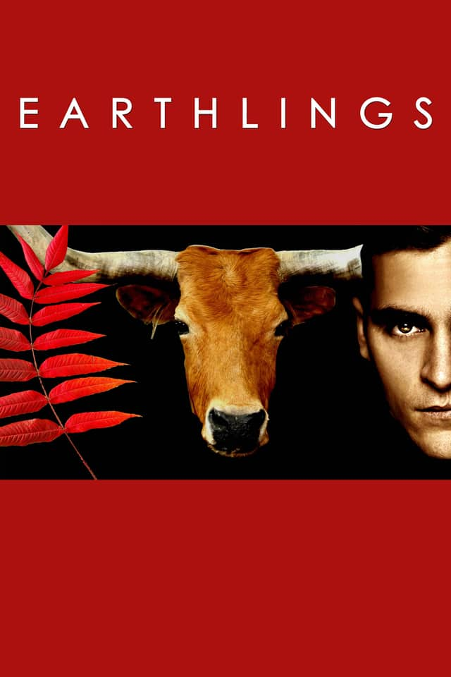 Earthlings,2005