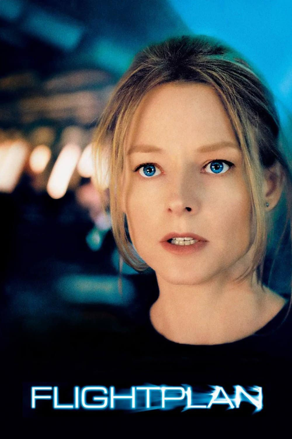 Best Jodie Foster Movies