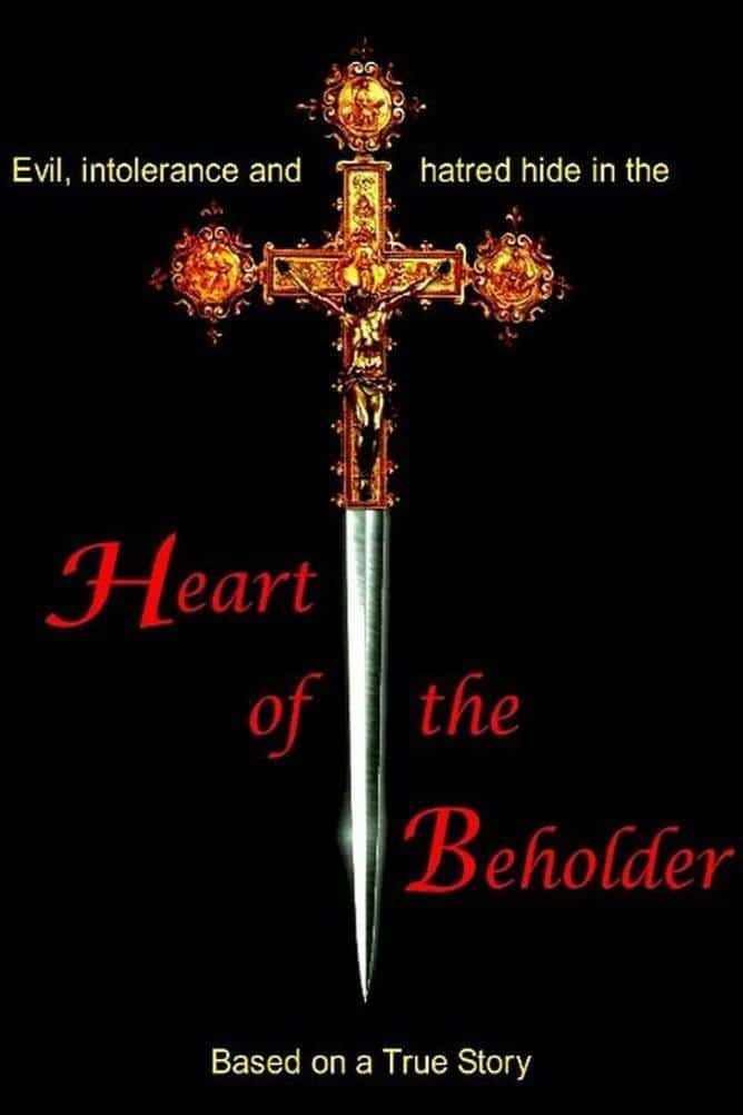 Heart of the Beholder, 2005
