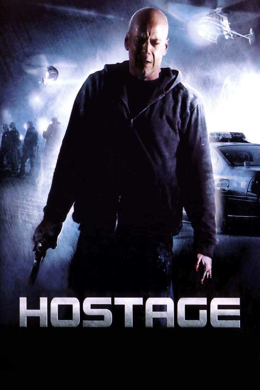 Hostage, 2005