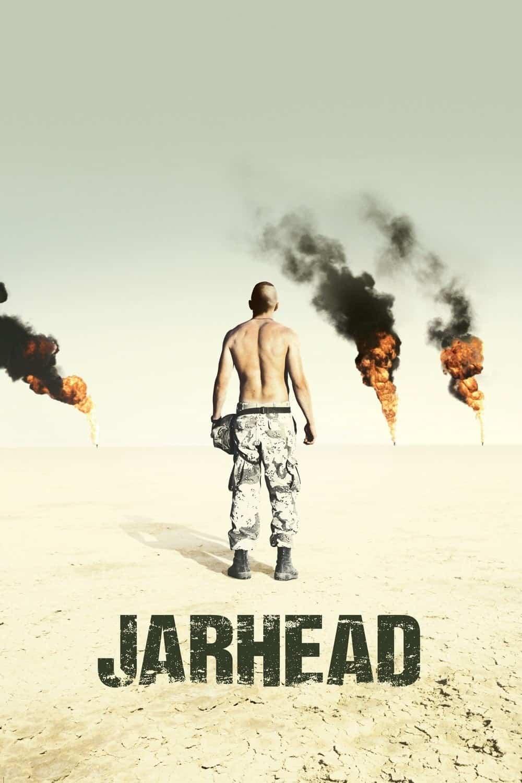 Jarhead, 2005