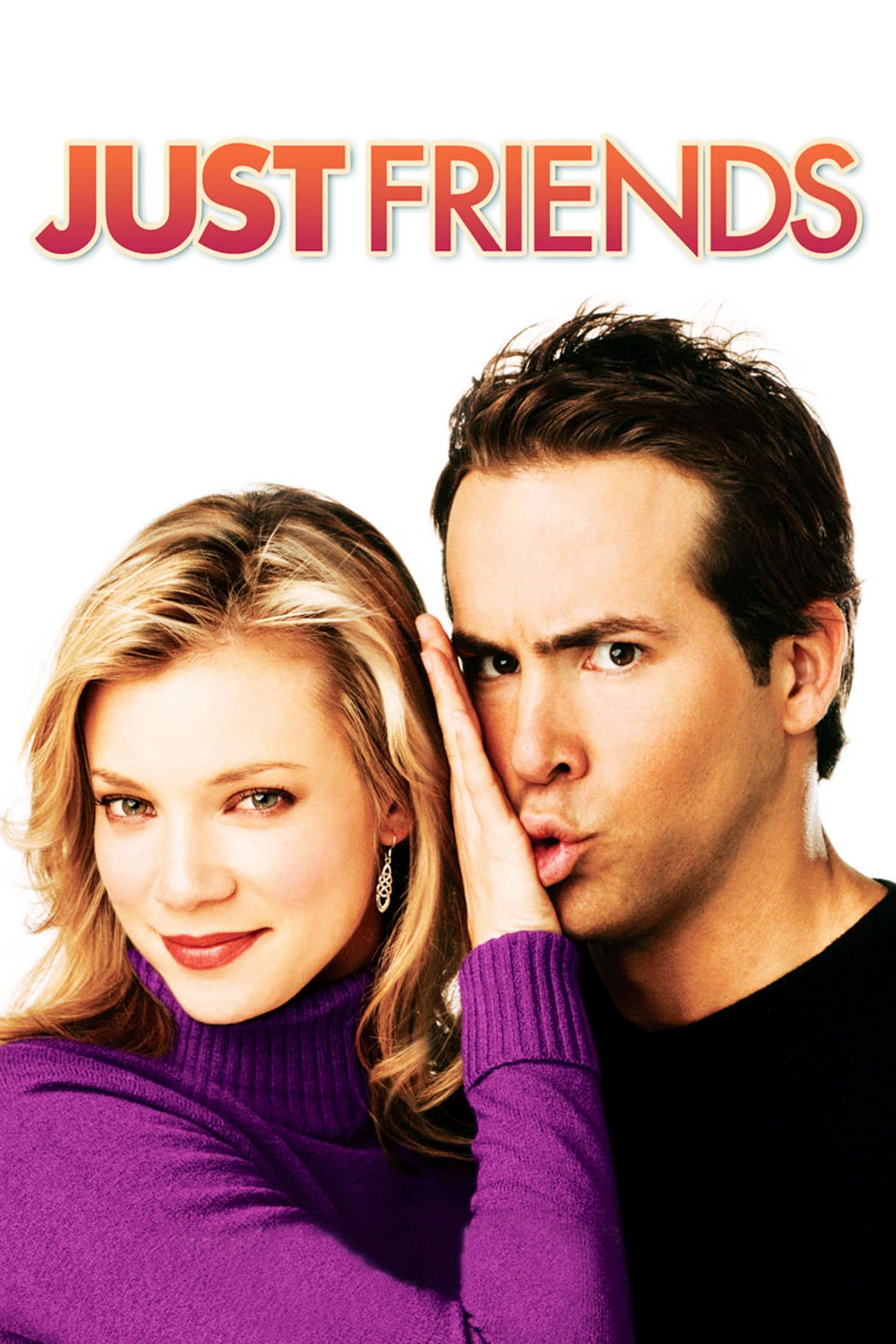 Just Friends, 2005