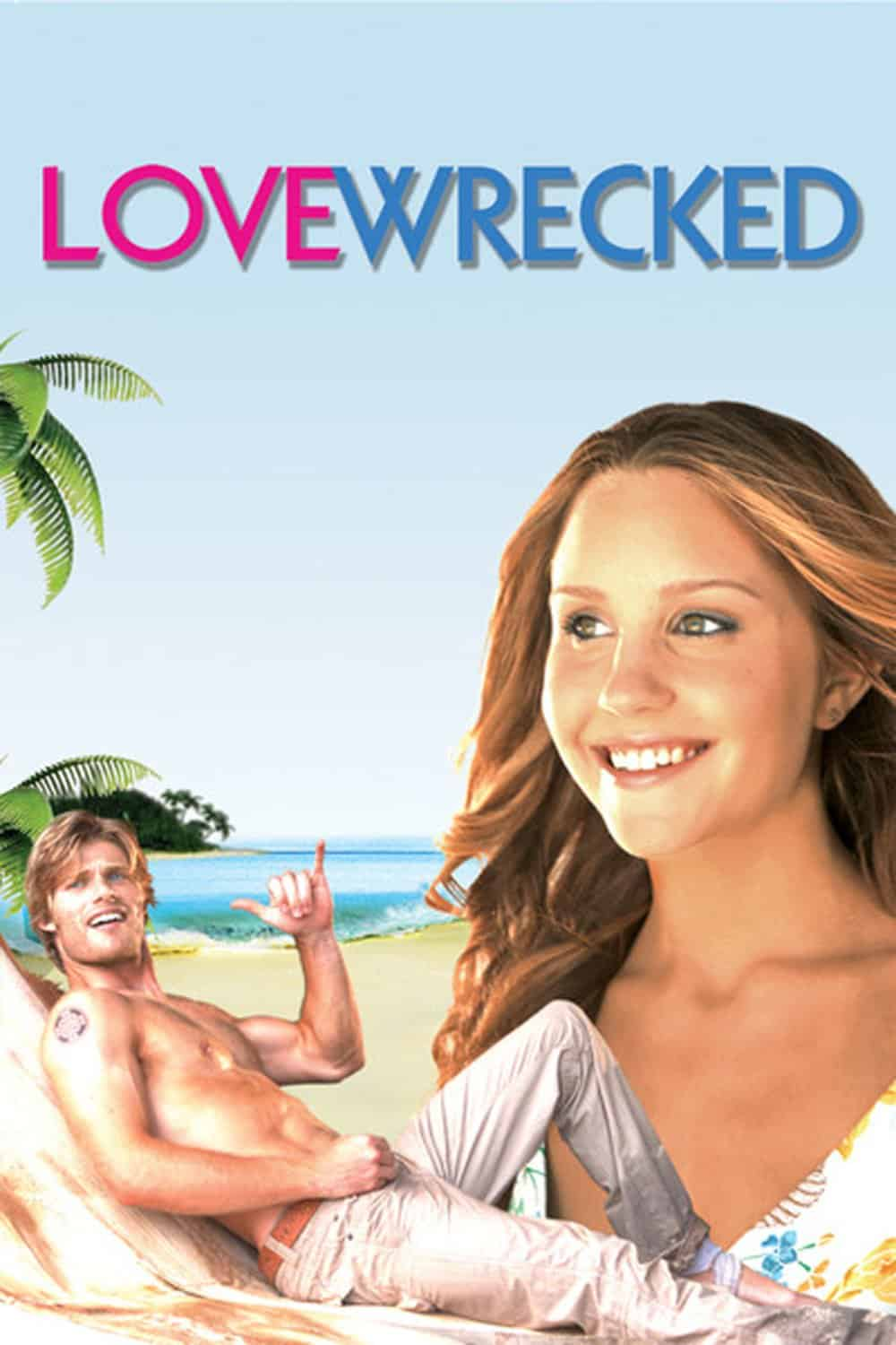Love Wrecked, 2005