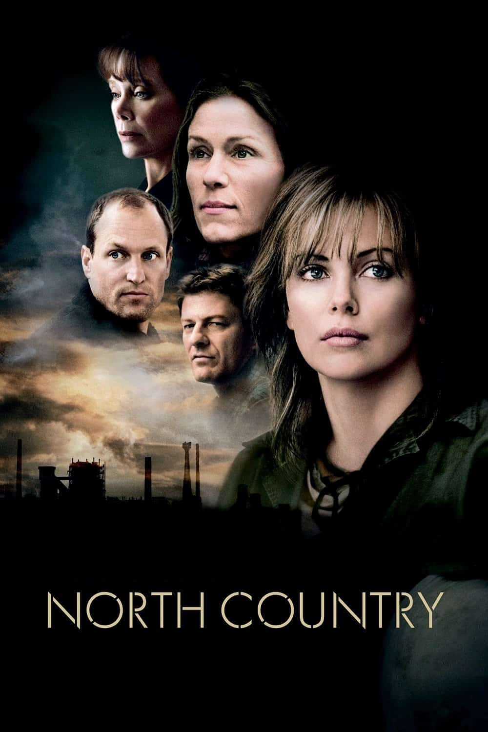 North Country, 2005