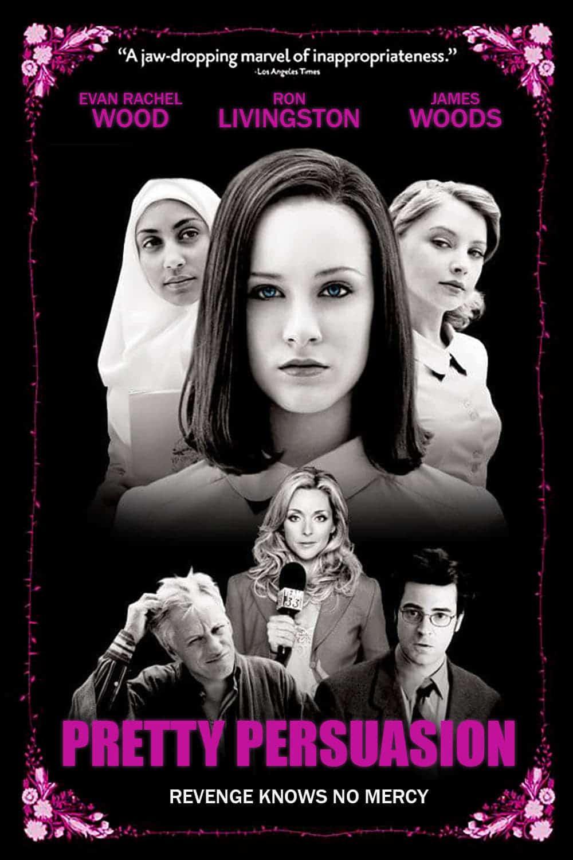Pretty Persuasion, 2005