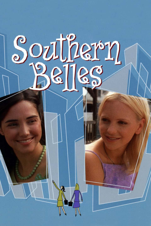 Southern Belles, 2005