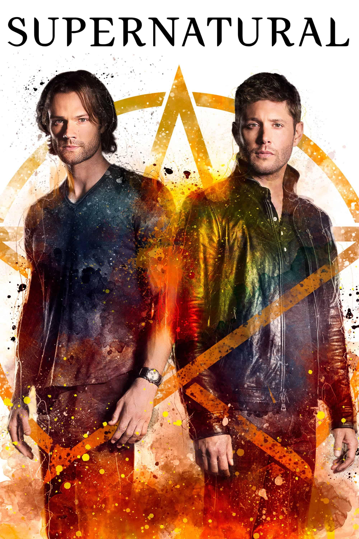 Supernatural, 2005