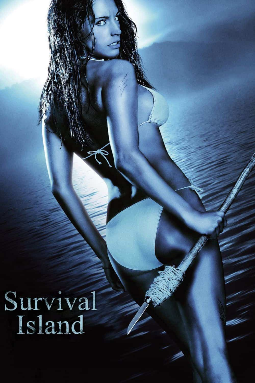 Survival Island, 2005