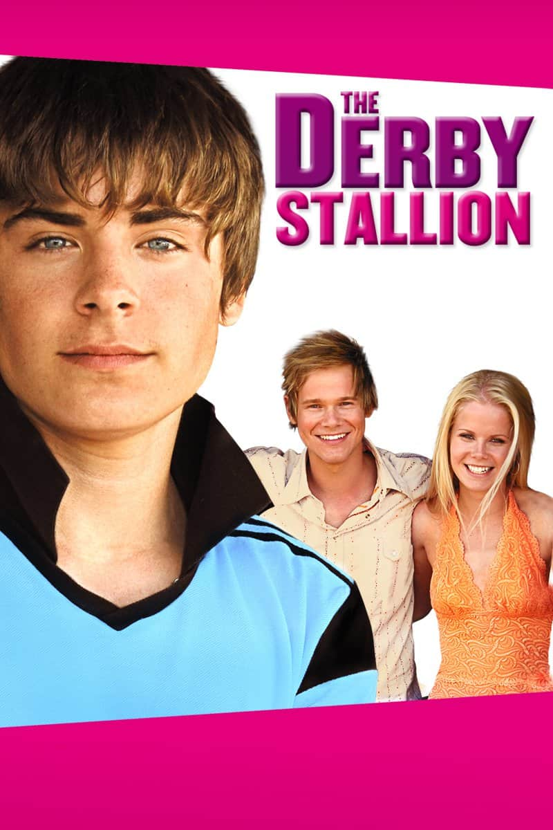 The Derby Stallion, 2005