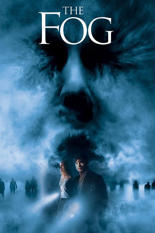 The Fog, 2005
