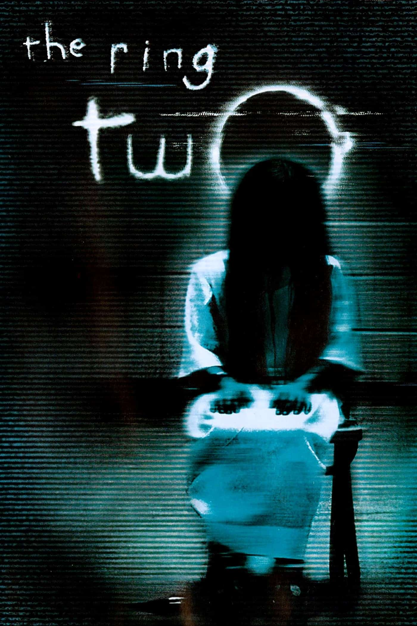 The Ring Two, 2005