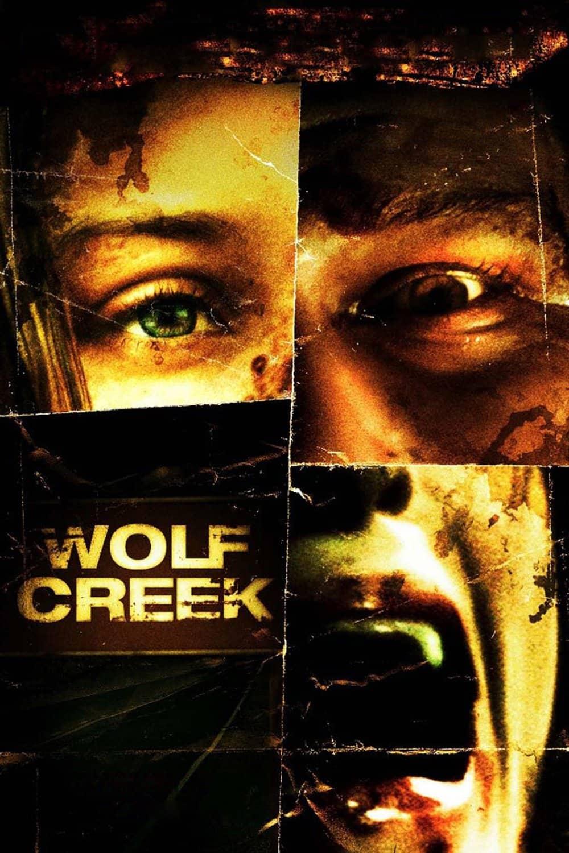 Wolf Creek, 2005