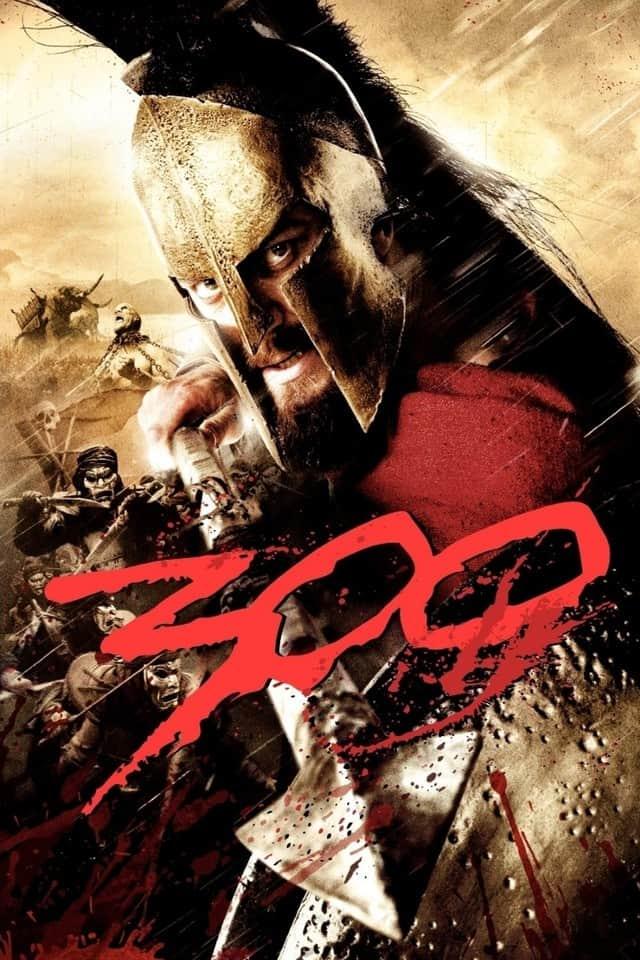 300, 2006