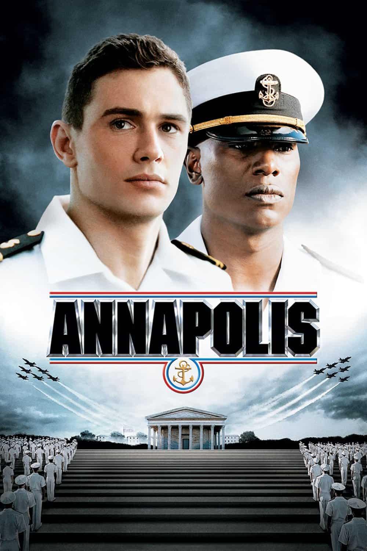 Annapolis, 2006