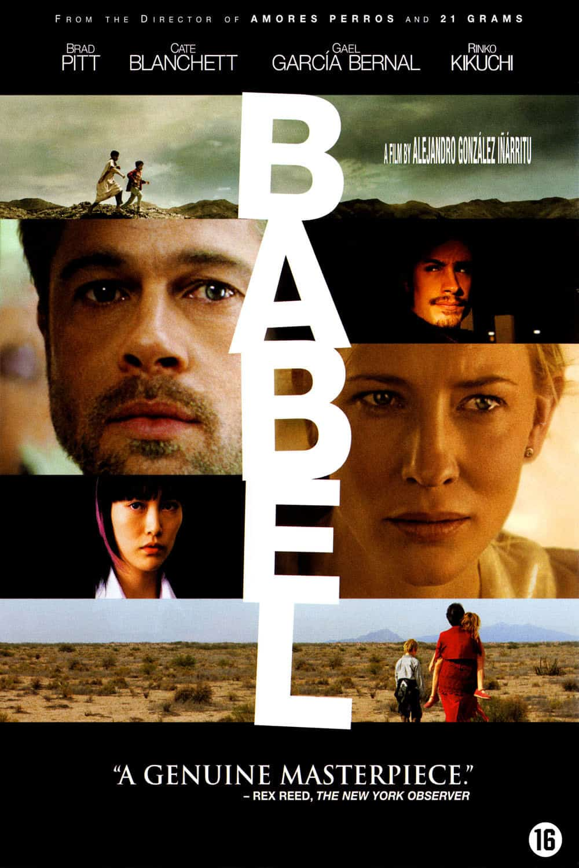 Babel, 2006