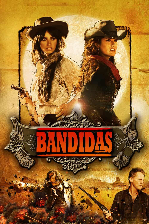 Bandidas, 2006
