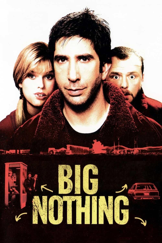 Big Nothing, 2006