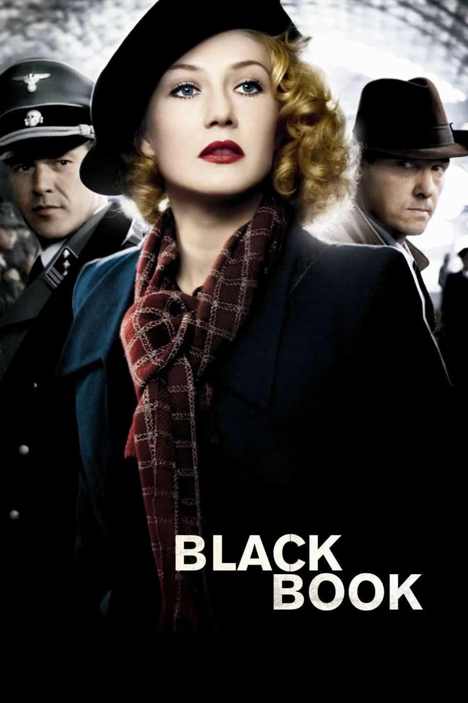 Black Book, 2006
