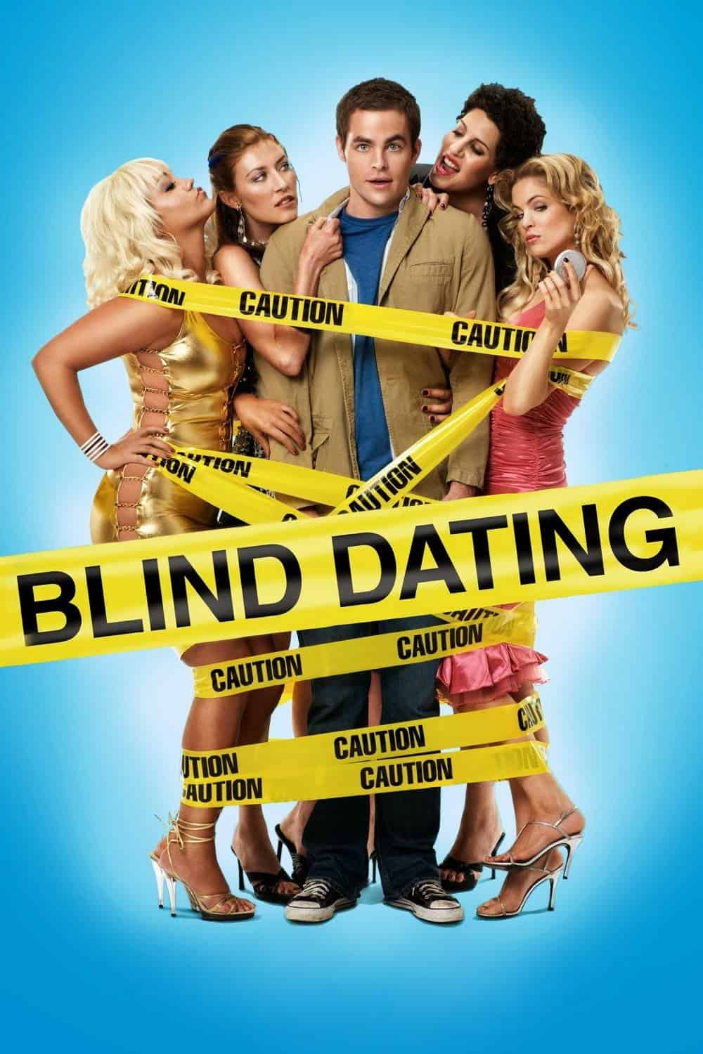 Blind Dating, 2006