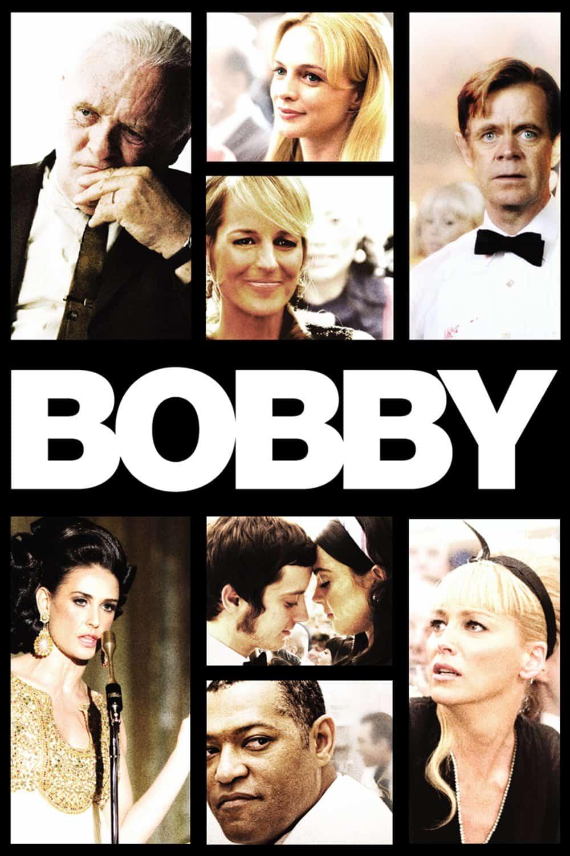 Bobby, 2006