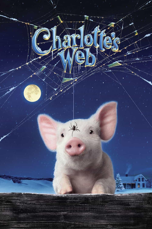 Charlotte's Web, 2006