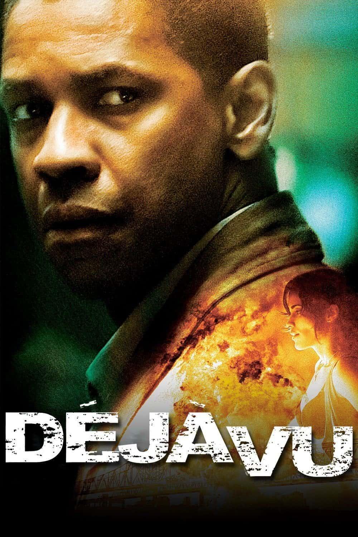 Déjà Vu, 2006