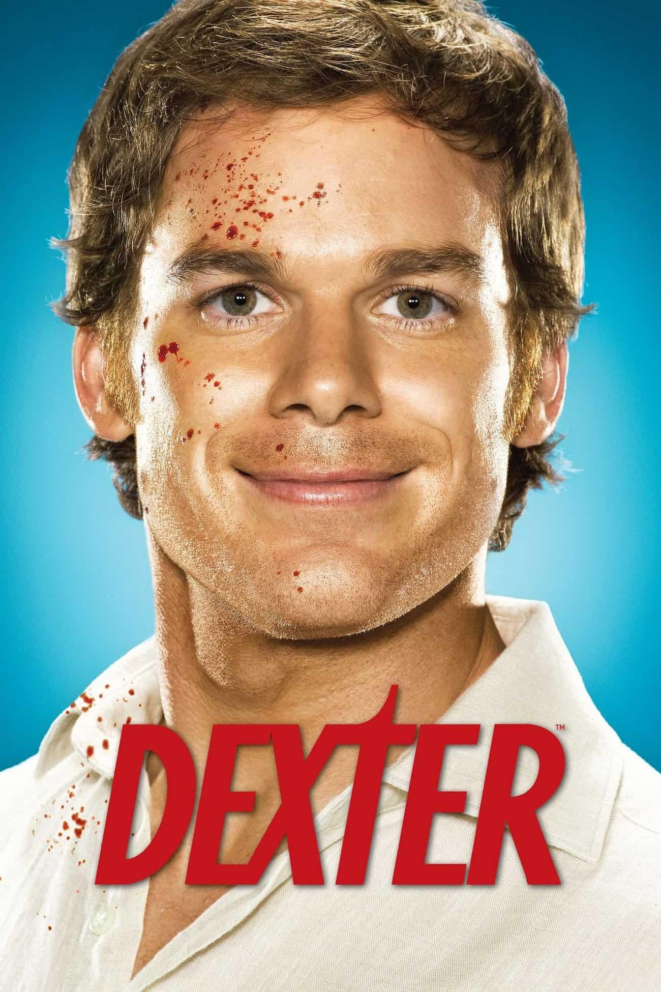 Dexter, 2006