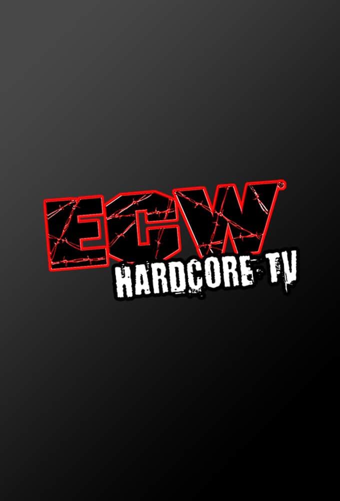 ECW, 2006