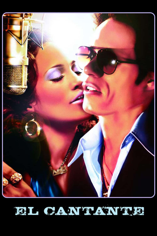 El Cantante, 2006