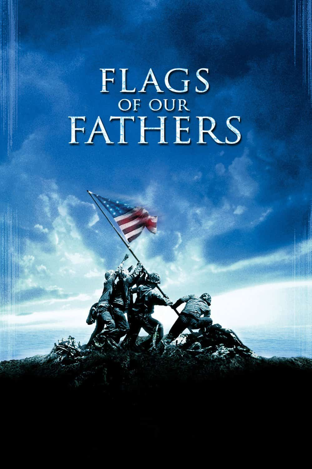 Flags of Our Fathers, 2006