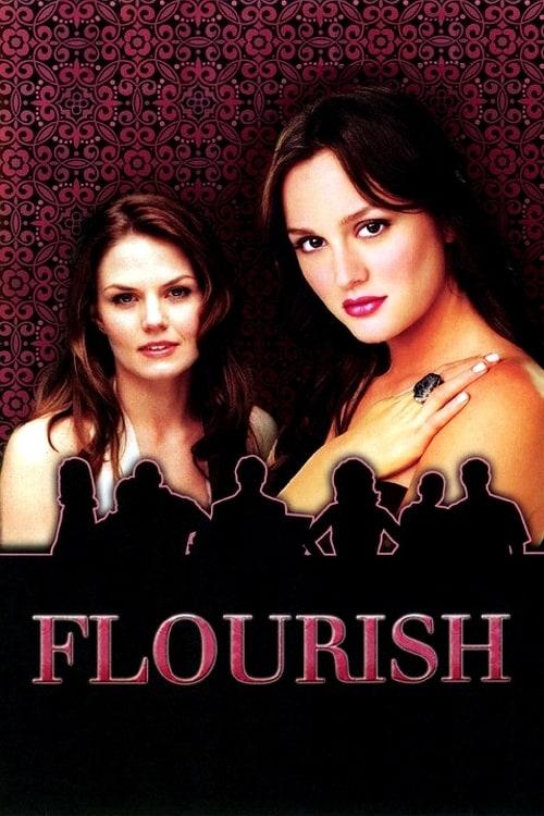 Flourish, 2006