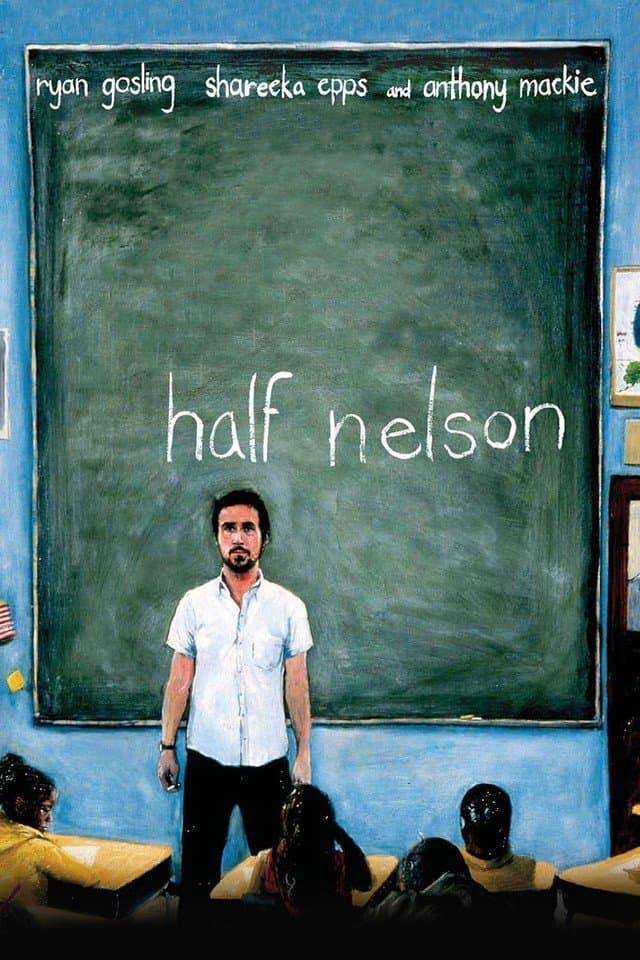 Half Nelson, 2006