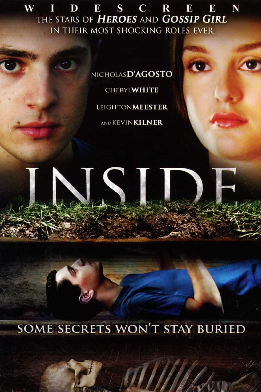 Inside, 2006