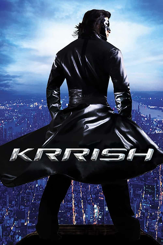 Krrish, 2006