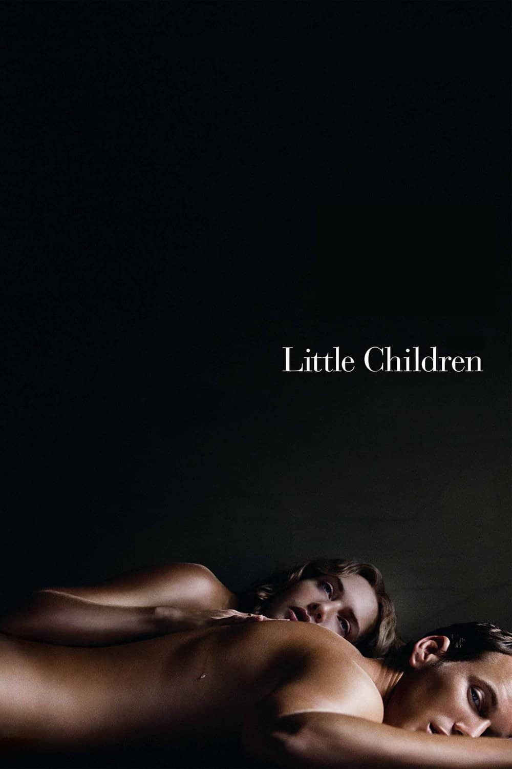 Little Children, 2006