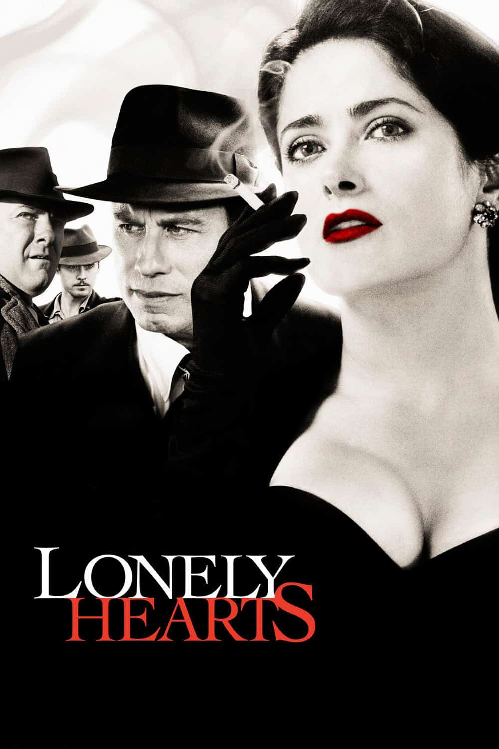 Lonely Hearts, 2006