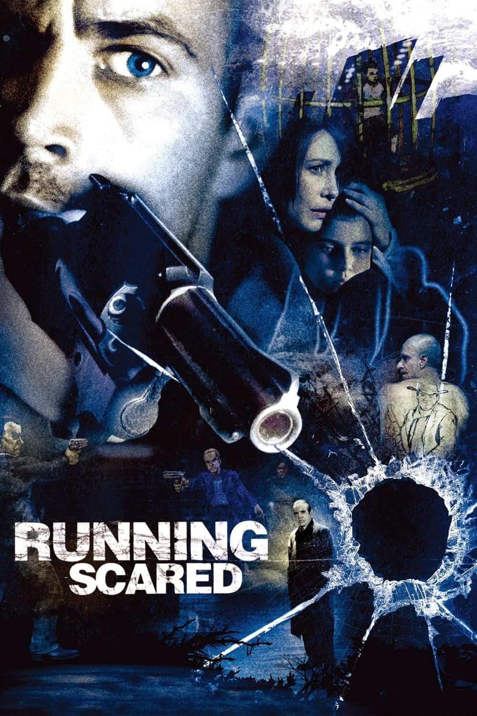 Running Scared, 2006