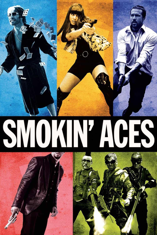 Smokin' Aces, 2006