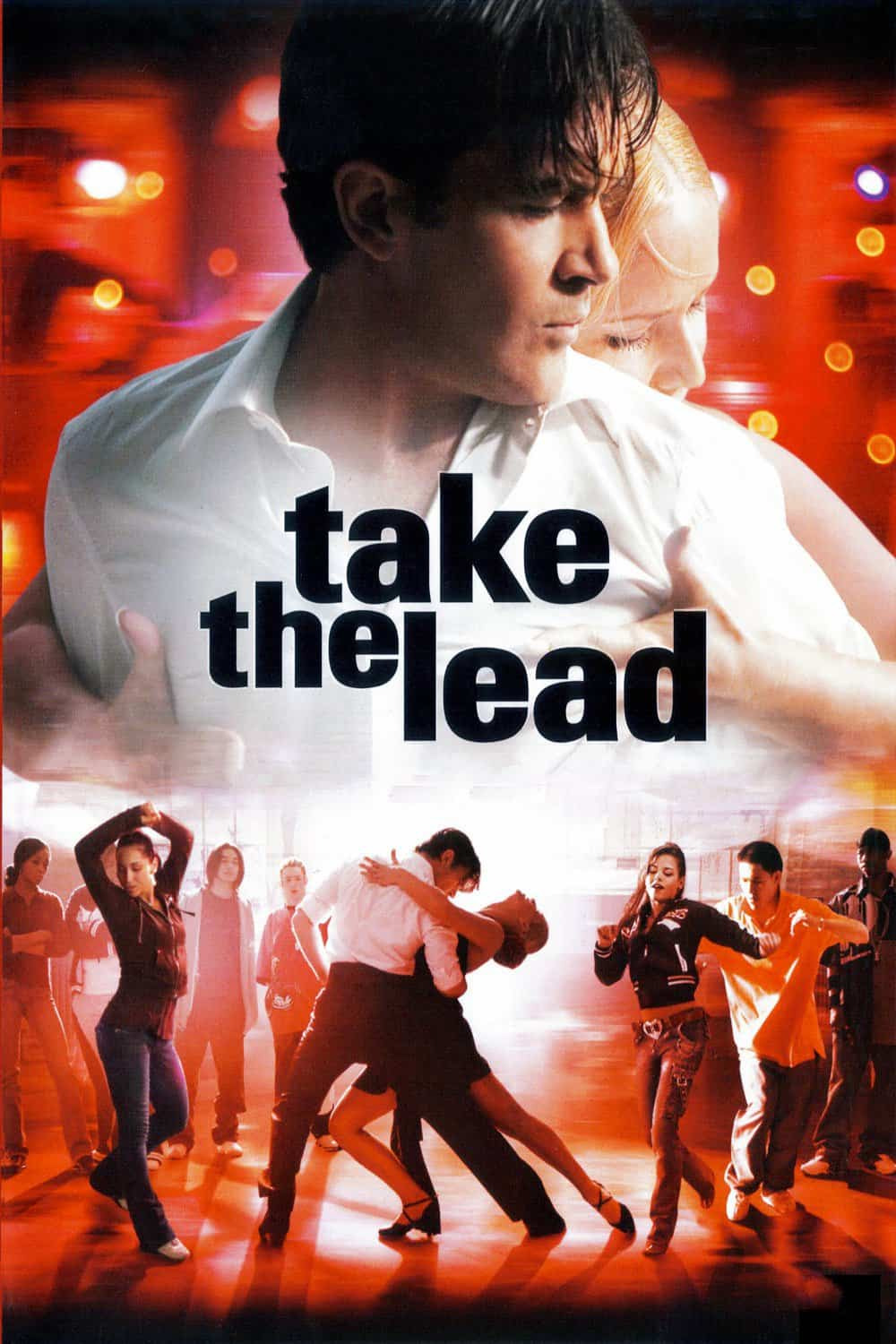 Take the Lead, 2006