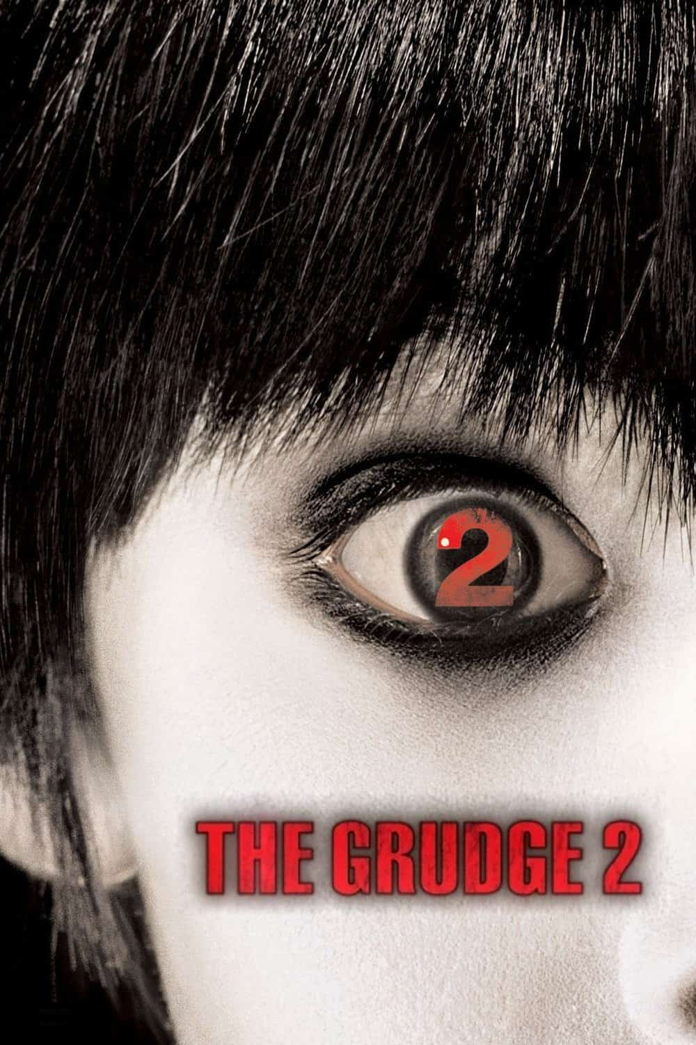 The Grudge 2, 2006