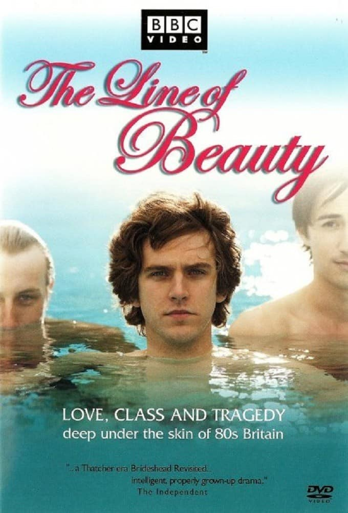 The Line of Beauty, 2006